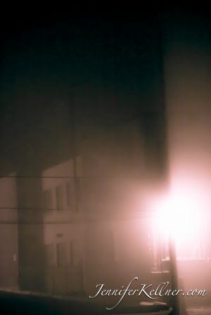 fog (2 of 4).jpg